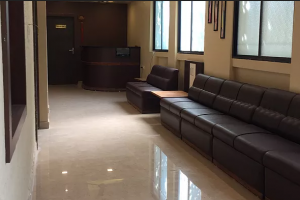 Screenshot_2019-05-15 Office Conference Space For Rent Bhopal Worksthal